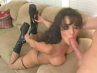 mason storm breasty latina lady mother id enjoy