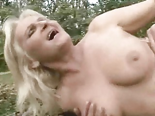 albino grownup bottom anal screws public
