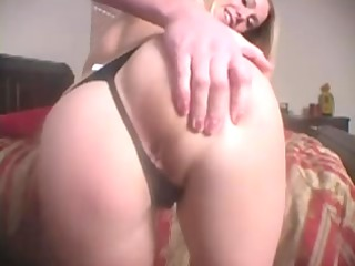 lascivious golden-haired mother id enjoy to fuck