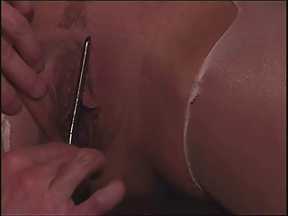 cougar slave session with master