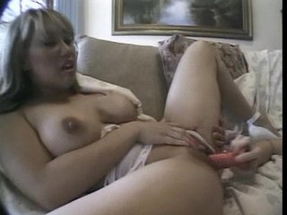 slutty ladies dildo pussy tease