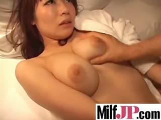 milfs asians worship to pierce uneasy cocks