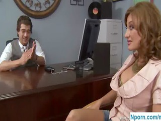 23-busty matures pierced by giant cocks