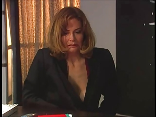 veronica hart - woman masturbation