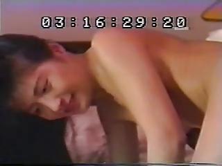 japanese beauties - elderly &; inexperienced