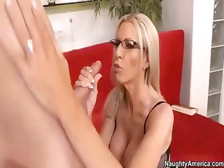 albino girl sends her hubby away extremely she