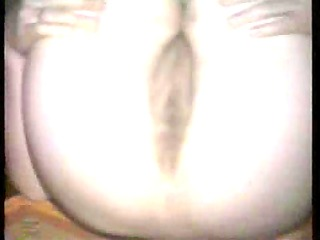ontario milf 2 dancing showing masturbating