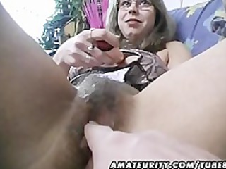 shaggy inexperienced maiden vibrators and drives