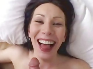 home wife get it up the anal