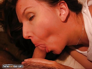 anal sex with pregnant woman