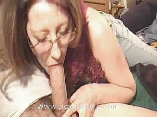 german older fellatio extremely lovely