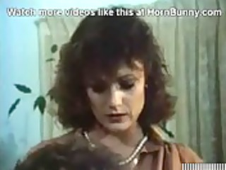 babe gang-bangs her own son taboo porn