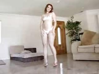 huge ass moms cumshots shots - jp spl