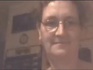 52 years dutch elderly gif gread webcam