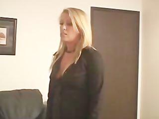 top surprising dating site www.starthookup.com
