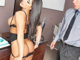 big boob latina lady fuckstar jenaveve jolie