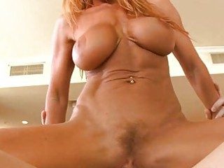 loud and lusty eastern mature babe