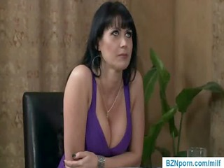 05-busty matures fucked by big libidos