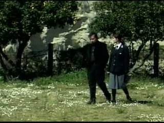 silvia christian - italian lady banged by two men