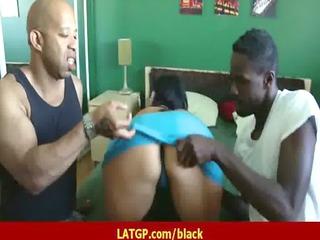 big black penis interracial girl fuck video 39