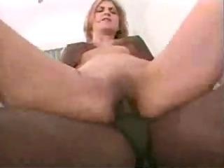 cuckold woman