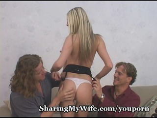 dynamite housewife shared with enormously