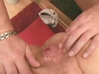 bosom granny devices and fucks