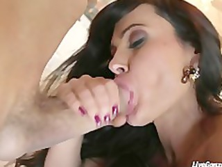 livegonzo lisa anastasia banging bottom like a