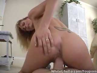 clean ghetto woman love huge penis