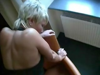 german mother id like to gang bang inside her 1st