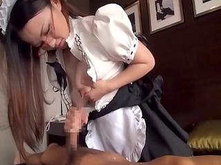 lactating slut : milkmaid