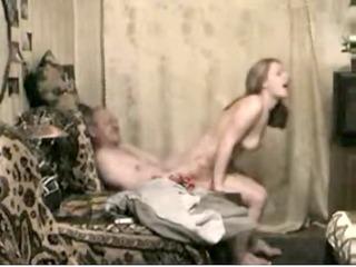 amateur russian escort amp satisfies naughty aged