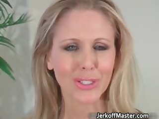 awesome bleached angel is getting naked part4