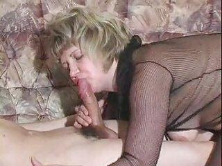 russian mom - valentina 2