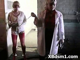 homely fresh insane bdsm angel fetish makeout