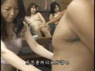 japanese mature babe teachers fucked by bosses