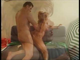 sexy cougar 37
