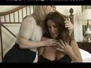 nina hartleyamprachel steele woman homosexual