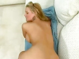 awesome housewife phoenix maria takes her