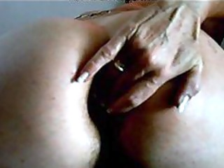 elea and the apple mature mature fuck old granny