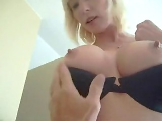 amateur cocksucker giant breast older swallows