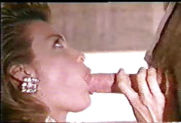 mouth loving mature babes are talented cock