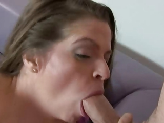 hotn naughty cum woman june autumn