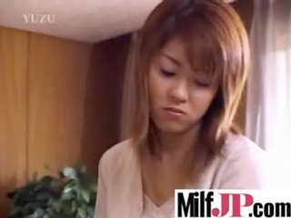 chicks asians chicks own gangbanged uneasy video05