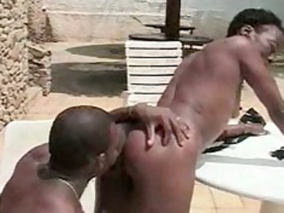 ebony elderly 2