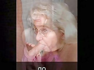 old sexy slideshow 2