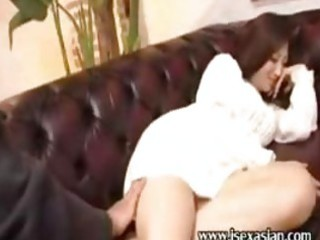 eastern unlucky wife mature chick and allies of