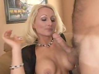 natasha stone cougar butt