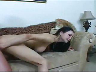 eastern mature babe obtains banged
