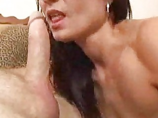 tease with my penis lady tabitha tucker